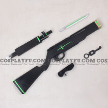 Hakkouji weapon02