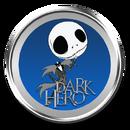 Darkhero