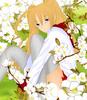 Shizuka by yuukina tan-d38xlt9