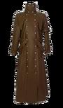 Vinzent coat