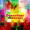 Cd cover Dancefloor romancer2011