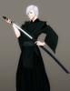 Shinri (2)
