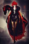 Red.Lancer107b