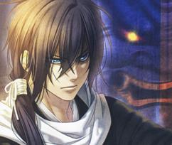 Yukihajimezanpu (1)