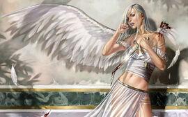 Angel-sword-drawings-8438