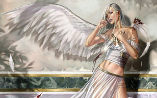 Angel-sword-drawings-8438