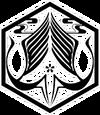 Kuchiki-címer
