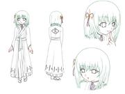 Yorikohoz