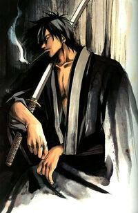 Samurai-Deeper-Kyo-samurai-deeper-kyo-15692809-520-800