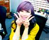 Hyosung-secret28