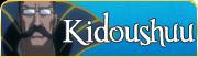 Kidous