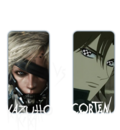 Darkhero4a