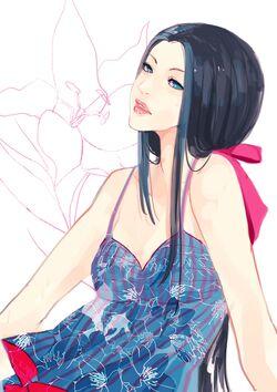 Kamill-chan