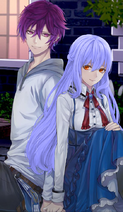 Kiri&Yume03