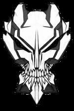 Yuuvizard mask