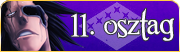 11osztag