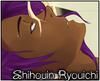Ryouichi