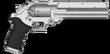 Vinzent gun