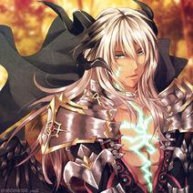 Fate-stay-sigfrid39