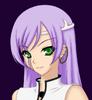 Kiyo 001 profile