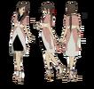 Shiniegyenruha