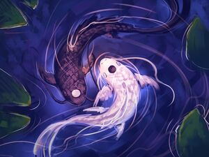 Avatar-.The.Last.Airbender.full.1218278