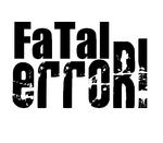 Fatalerrorembléma