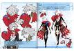 Red.Lancer105