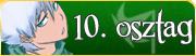 10osztag