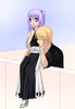 Anao&Shizuo