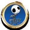 Darkherogold