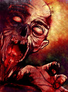 VM Zombie