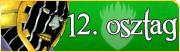 12osztag