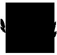 Shikai symbol