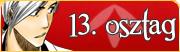 13osztag