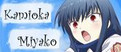 Miyako sign 2