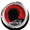 Punksilver