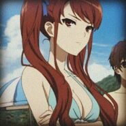 Mizuko-Izumi2