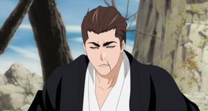 Kyuuzo Anime