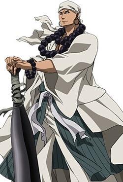 File:Kenshin Hachiman.jpg