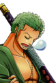 Kenpachi Profile.png