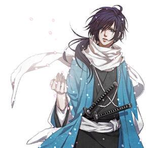 Tetsuya Profile