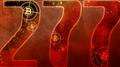 Bleach 277