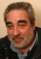 20070131001935!Eduardo Souto de Moura