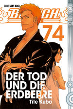 Cover74