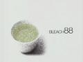 Bleach 88