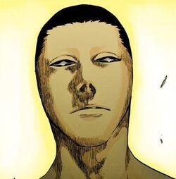 Geisteskönig Profil