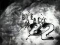 Bleach 82