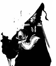 Yamamotos Ende