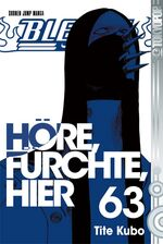 Cover63